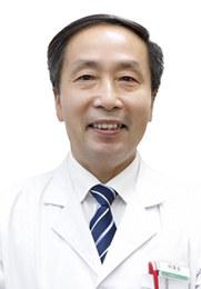 付享征 主任医师 毕业于华中科技大学同济医学院 高血压及心 脑血管疾病