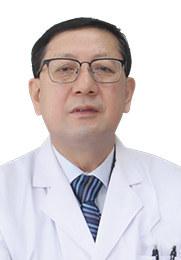 史李强 主任医师 2003年获首都劳动奖章