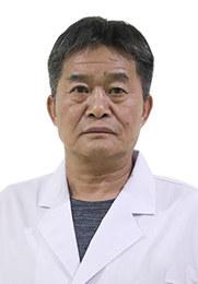 丁占云 副主任医师 创伤性脊柱损伤 毕业于北京医科大学 从事医疗工作30年