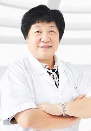 高晓玲 副主任医师 前上海市妇女保健所副所长 上海妇产科学会会员 诊断及处理妇产科常见病