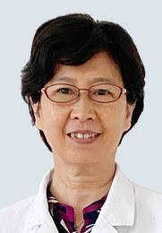 宋英 主任医师 北京华医中西医结合皮肤病医院专家 皮肤性病学教研室主  从事皮肤科临床及科研工作30多年