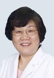 季素珍 主任医师 北京大学第一医院皮肤科主任医师 湿疹/皮炎 荨麻疹/痤疮