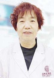 李伟丽 主任医师 生殖内分泌 不孕症诊治 人流