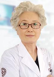 赵剑萍 主任医师 妇科疾病 无痛人流 不孕不育
