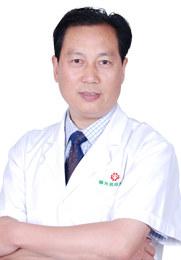 王平 副主任医师 成都曙光医院院长 从事泌尿外科工作 成都曙光医院医生组主要成员