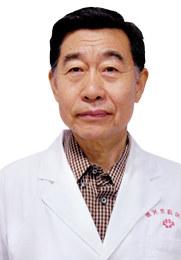 高宝山 副主任医师 成都曙光医院医生组主要成员 毕业于山西医学院 曾在铁工商局中心医院任职