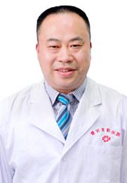 高坪 副主任医师 成都曙光医院专家组成员 专攻临床外科专业 从事男科诊疗工作