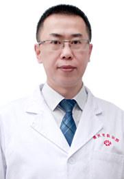 韩炜 副主任医师 成都曙光医院专家组主要成员 从事男科诊疗工作 男性生殖器感染临床诊疗丰富