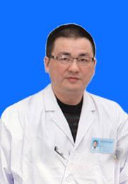 章晓辉 副主任医师 中国医师协会皮肤病专委会委员 独特的诊疗手法和治疗方案 丰富的临床经验