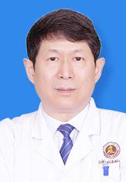 闵自强 主治医师 上海江城皮肤病医院特聘皮肤科专家组成员 曾在上海华山医院皮肤科进修学习 从事皮肤病临床工作30余年