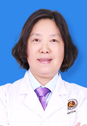 缪立莲 主治医师 上海江城皮肤病医院皮肤科主治医师 从事皮肤科临床工作近三十年 曾在南京中国医学科学院皮肤病研究所进修