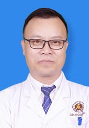 班振 副主任医师 上海江城皮肤病医院专家组成员 从事整形美容外科临床工作近30年 多次获邀参加国家级高端学术研讨会