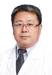 王莹 主任医师 从事骨科专业26年 中国医科大学硕士 有两年国外工作经验