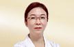 邓敏 医师 从事白癜风诊疗近二十年 擅长各类顽固白斑的诊断与治疗 精通白癜风愈后抗复发调理