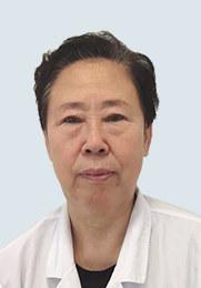 郝淑贞 副主任医师 中国中医科学院广安门医院皮肤科副主任医师 北京大学医学系毕业