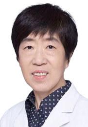 侯春梅 主任医师 曾获得北京市科学技术进步三等奖 中华医学会骨科学会会员 中华药理学会会员。
