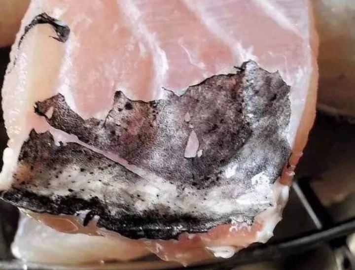 餐桌上最常见的肉,被列为致癌物!不想被癌症盯上,谨记3点原则