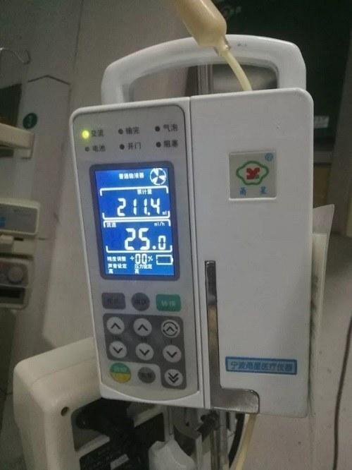 ICU为什么这么贵?看完你就明白了,真不是医院乱收费
