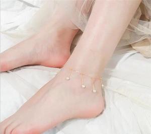 为什么有些人的脚后跟总开裂,不止缺乏维生素,当心是健康在呼救