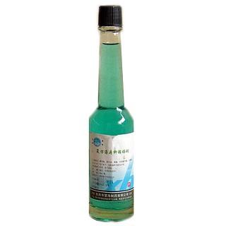 复方薄荷柳酯搽剂
